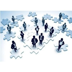 24x7 Manpower Outsourcing Services