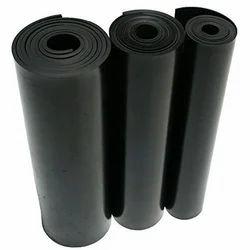 Rubber Textile Gaskets