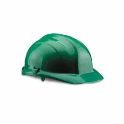 Ultra 5000 Series Helmet
