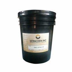 Partial Synthetic Compressor Oils