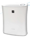 Plasma Cluster Air Purifier