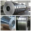Galvanized Strip