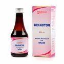 Branoton Syrup