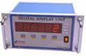 Digital Display Unit For Calibration