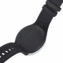 S600 Smart Watch