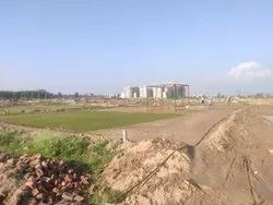 3000000 Cheque Residential Plots in Zirakpur, Size/ Area: 750 Sq.yd
