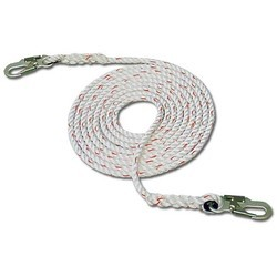 Life Line Rope