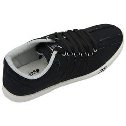 PVC Sole Men's Running Shoes, Size: 6 X 10