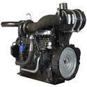 6G11 Series Industrial Engines