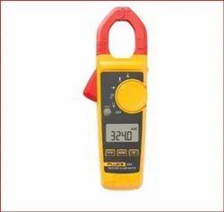 Fluke 324 True-rms Clamp Meters