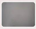 BN66210 Low GSM Fine Print Impression Fabrics