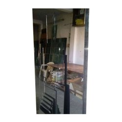 Natural Clear Mirror Glass