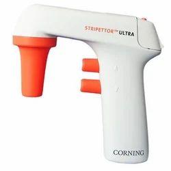 Stripettor Ultra Pipet Controller
