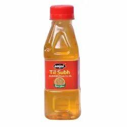 OMJAI Til Subh 90 ml Pack