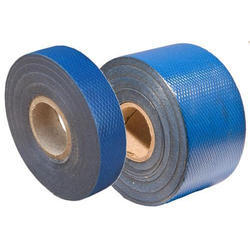 Blue Specialty / Industrial / Splicing Tapes