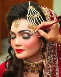 Women Beauty Spa Services