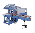 Sleeve Wrapping Machines