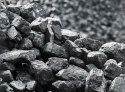 Solid Rb-1 South African Coal, For Industrial, Packaging Type: Loose