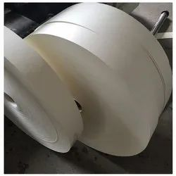 Cup Raw Material