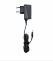 Nokia Black Charger Acp-12k