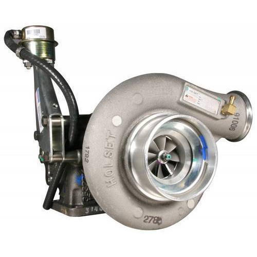 Industrial Cummins Engine Holset Turbocharger - Cummins Engine