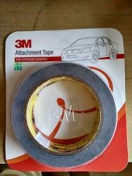 3M Attachment Tape