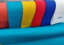Sharabha Icon 9 Shirting Fabric