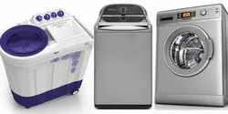 LG Capacity(Kg): 6.5 Second Hand Washing Machine