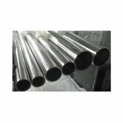 ASTM B723 Nickel 201 Pipe