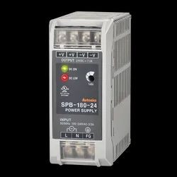 Autonics SPB-18-24 Power Supply
