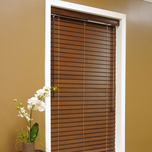Image result for BAMBOO BLINDS