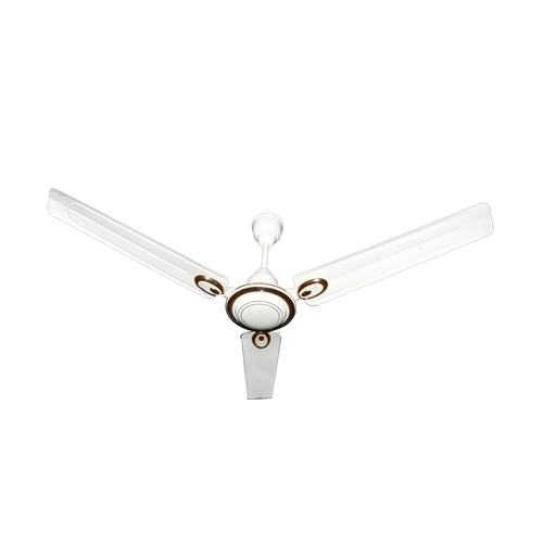 Crompton and polycab bullet ceiling fan rs 1700 piece jay ambe crompton and polycab bullet ceiling fan mozeypictures Choice Image
