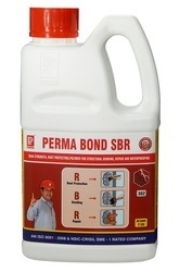 Building Water Proofing Bonding Agents