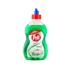 Pril 425ml Dishwash
