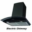 Electric Chimney