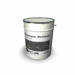 BCR Bitumen Primer