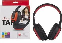 IBALL I342MV HEADPHONE DRIVER FOR MAC DOWNLOAD
