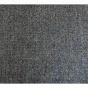 Plain Grey Sofa Chenille Fabric, 350-400