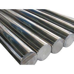 42 Crm04 Steel Round Bar