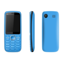 2.4 Inch Blue Feature Phone