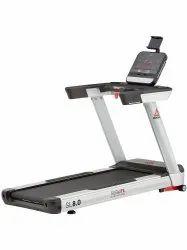 Reebok DC Motor Treadmill Sl 8 0