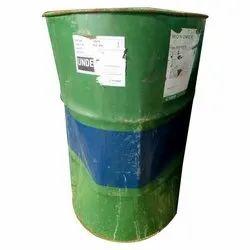 Utsaw Oil Based Paint High Temperature Paints, Liquid, Packaging Type: Drum