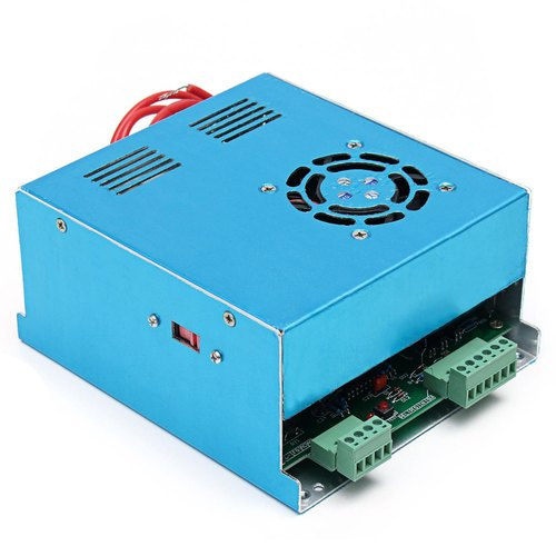 Lakshmi International Compact Laser Co2 Power Supply, Input Voltage: 220 V, Output Voltage: 240 V