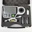 Peak USA PT4000H Turbidity Meter Portable Series
