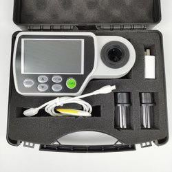 Peak USA PT4000H Turbidity Meter Portable Series