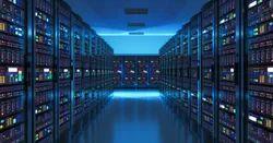 Datacenter Planning