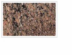 Coral Gold Granite
