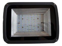 50W Eco LED Flood Light