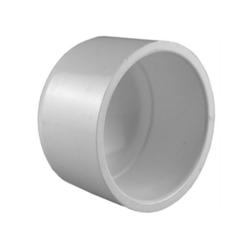 Pipe Outer Cap