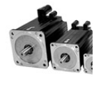 Manufacturer of Linear Motors & Brushless Servo Motors by